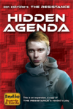 The Resistance : Hidden Agenda